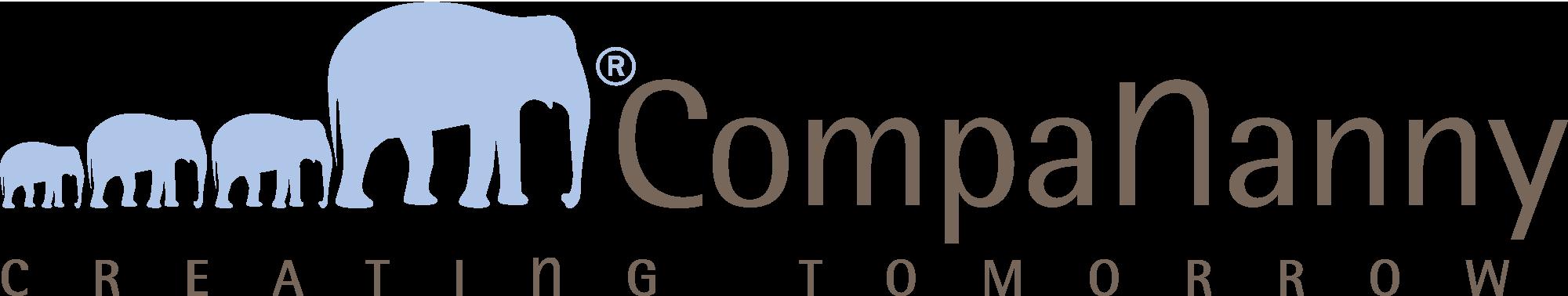 Werken bij Compananny