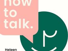 Effectief communiceren met How2Talk2Kids